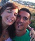 Emanuela & Giacomo